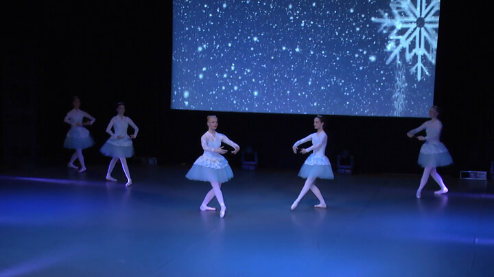 ballet-classes-sheffield